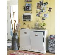 storage-on-wall-systeme2