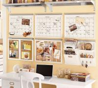 storage-on-wall-systeme6