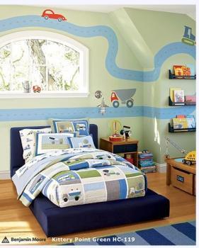 themes-for-kidsroom-hobby-boys1