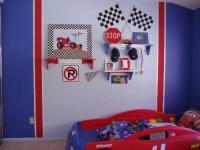 themes-for-kidsroom-hobby-boys10