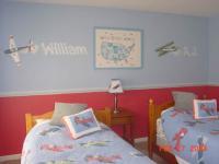 themes-for-kidsroom-hobby-boys13