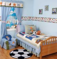 themes-for-kidsroom-hobby-boys2