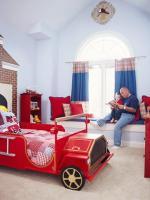 themes-for-kidsroom-hobby-boys3