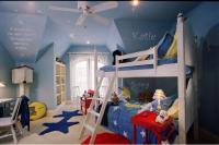 themes-for-kidsroom-hobby-boys6