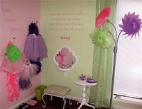 themes-for-kidsroom-hobby-girls10