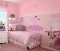 themes-for-kidsroom-hobby-girls5