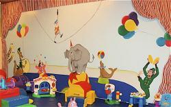 themes-for-kidsroom-hobby-misc2