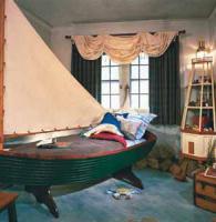 themes-for-kidsroom-nautical11