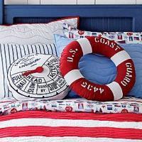 themes-for-kidsroom-nautical14