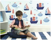 themes-for-kidsroom-nautical17