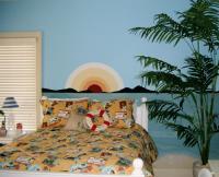themes-for-kidsroom-nautical18