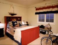 themes-for-kidsroom-nautical19