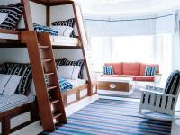 themes-for-kidsroom-nautical20