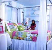 themes-for-kidsroom-nautical22