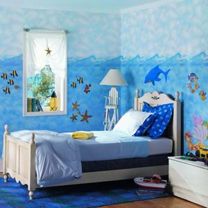 themes-for-kidsroom-nautical24