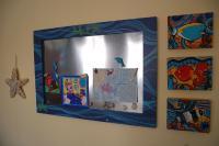 themes-for-kidsroom-nautical26