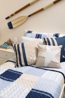 themes-for-kidsroom-nautical3