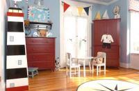 themes-for-kidsroom-nautical6