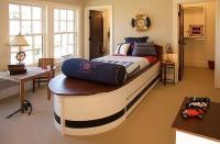 themes-for-kidsroom-nautical7