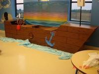 themes-for-kidsroom-nautical9