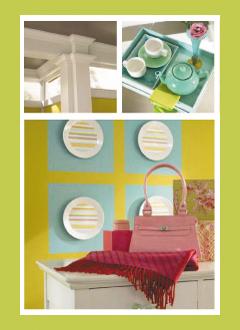 top-2010color-palette1-1