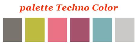 top-2010color-palette1-2