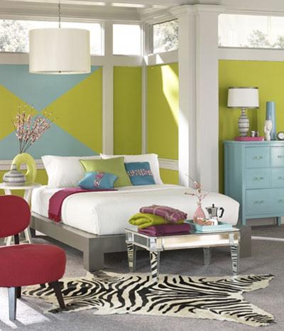top-2010color-palette1-3