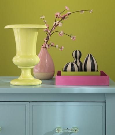 top-2010color-palette1-4