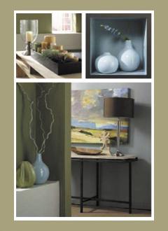top-2010color-palette2-1