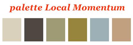 top-2010color-palette2-2