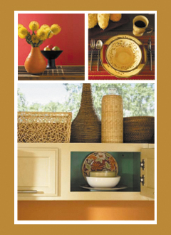 top-2010color-palette4-1