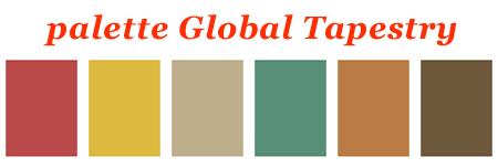 top-2010color-palette4-2