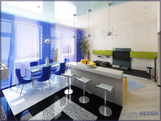 apartment26-3