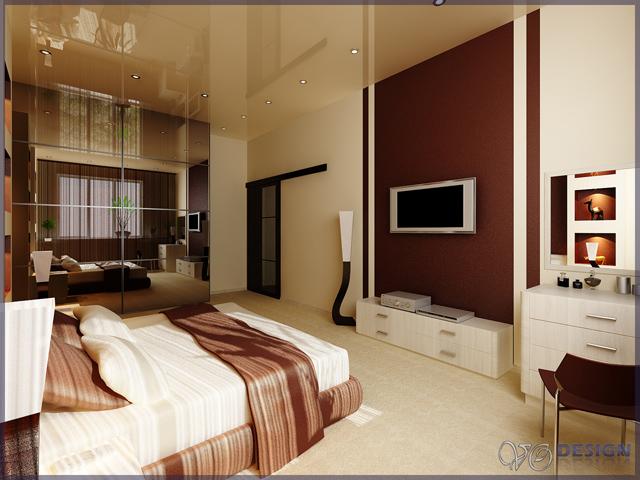 apartment26-5