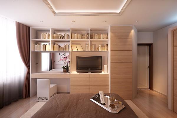 apartment27-11