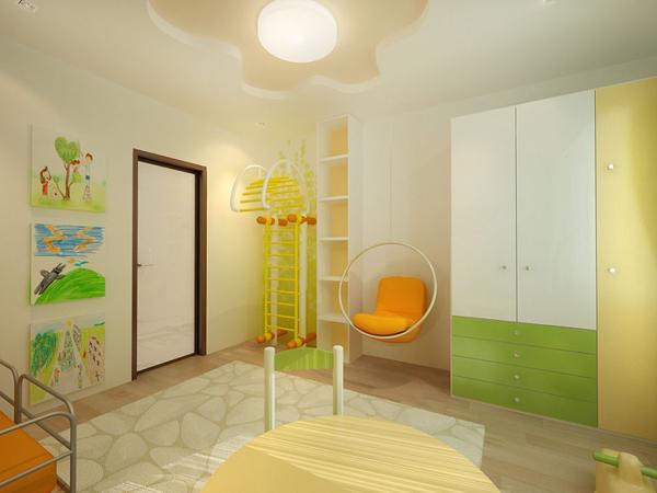 apartment27-12