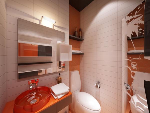 apartment27-16