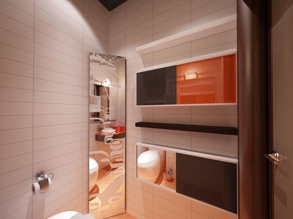apartment27-17