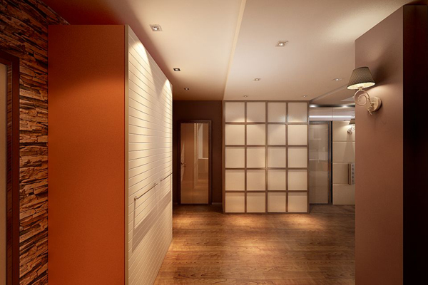 apartment27-2