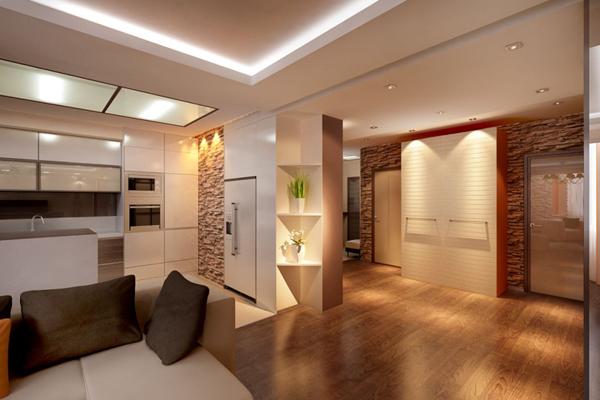apartment27-6