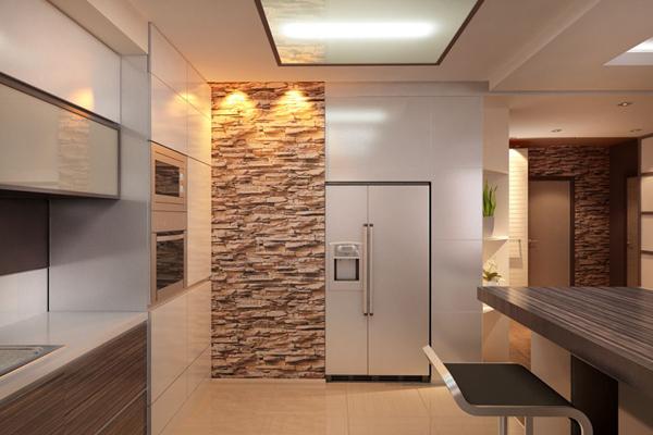 apartment27-7