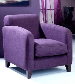 color-purple1