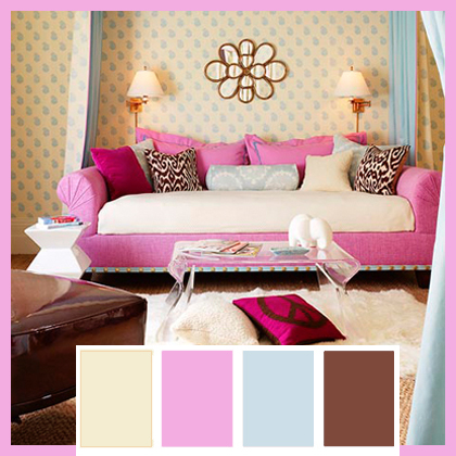 cool-teen-room-soft-pink