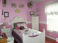 cool-teen-room-soft-pink1-2