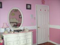 cool-teen-room-soft-pink1-3