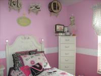 cool-teen-room-soft-pink1-4