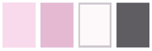 cool-teen-room-soft-pink1-palette