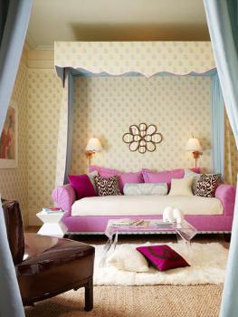 cool-teen-room-soft-pink2-1