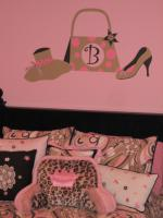 cool-teen-room-soft-pink3-2