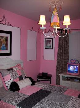 cool-teen-room-soft-pink5-1